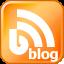 Hand-Tools.com Blog