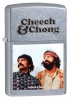 Zippo CHEECH AND CHONG - 28474