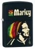 Zippo BOB MARLEY - 28426