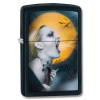 Zippo SCREAMING VAMPIRESS - 28435