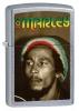 Zippo BOB MARLEY - 28488