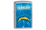 Zippo NFL CHARGERS - 28591