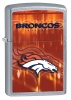 Zippo NFL  BRONCOS - 28587