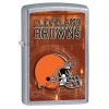 Zippo NFL CLEVELAND BROWNS - 28588