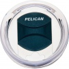 Pelican SLIDE LID FOR TUMBLER - TRAV-SD-LID