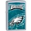 Zippo NFL EAGLES - 28596