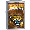 Zippo NFL JACKSONVILLE JAGUARS - 28599