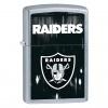 Zippo NFL RAIDERS - 28605