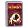 Zippo NFL  REDSKINS - 28608