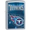 Zippo NFL TENNESSE TITANS - 28614