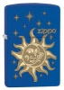Zippo SUN AND MOON - 28791