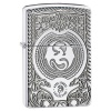 Zippo ANNE STOKES COLLECTION - 28962
