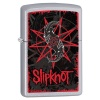 Zippo SLIPKNOT - 28993