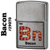 Zippo BACON ELEMENT - 29070