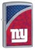 Zippo NFL NEW YORK GIANTS - 29371