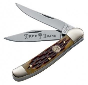 Boker Ts Copperhead Jig Brown knives 110723