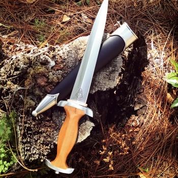 Boker Boker Swiss Dagger knives 121550