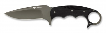 Browning Strike Force knives 320142B