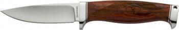 Browning Bush Craft Ignite-cocobola Wd knives 322-0261