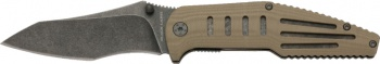 Browning Black Label Freeze Point knives 322-0268