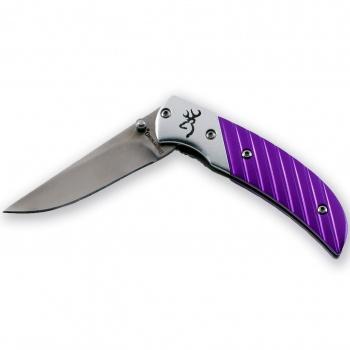 Browning Prism II BR322-5682