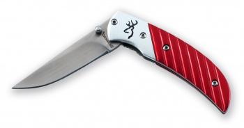 Browning Crimson Prism Ii knives 322-5692