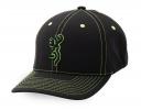 Browning CAP DYLAN LIME GREEN L/XL - 308706344