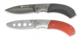 Browning CHECKMATE KNIFE AND TRAINER - 320148BL