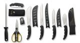Browning DIY BUTCHER KIT - 322-100