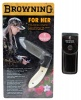 Browning BROWNING FOLDer/ BONE - 322-895B