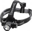 Browning TACTICAL AA HEADLIGHT - 371-3230