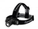 Browning BLACKOUT 6 V LED HEADLAMP /550 - 371-3340