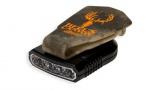 Browning HC SPEED NIGHT SEEKER2  CAP LI - 371-5120