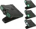 Browning NIGHT SEEKER PRO BLACK - 371-5099