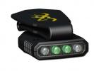 Browning NIGHTSEEKER 2 / MODB CAP - 371-6003
