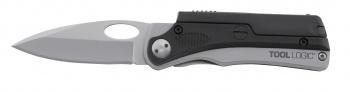 Tool Logic Sl Low Profile Small knives / multitools SLP102