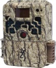 Buck BR TRAIL CAM STRIKE FORCE HD - TC5HD