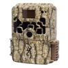 Buck BR TRAIL CAMERA DARK OPS HD - TC6HD