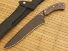Buck OP SEASON MOOSE SKINNER10661 - 535RSLE