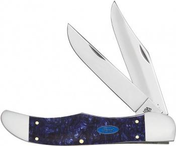 Case Ford Pol Arc Bl Kir Fld Hunter knives 14317