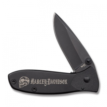 Case Tec X Tags-s Stainless Black knives 52155