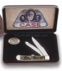 Case CASE CLASSICS TRAPPER GIFT SET - 16490