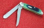 Case BARNBOARD JIG HNT GR MINI TRAP - 32113