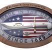 Case 2012 DEALER KNIFE BOWIE - 3300