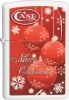 Case CHRISTMAS LIGHTER/ ORNAMENTS - 50187
