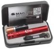 Case MAG-LITE SOLITAIRE FLASHLIGHT - 52445