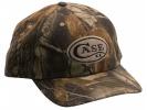 Case CAP-CAMO - 52448
