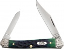 Case WRK BOL HNT GRN MIN COPPERHEAD - 53210