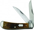 Case WHARNCLIFFE TRAP JIG ANTIQUE - 7209