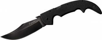 Cold Steel G-10 Espada- Large knives 62NGCL